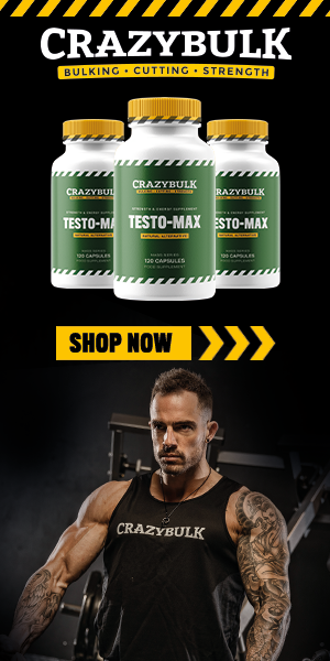 comprar esteroides para aumentar masa muscular Methyltrienolone