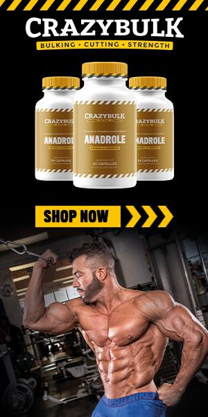 steroid gut bodybuilding Proviron 25 mg